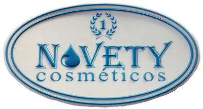 Etiqueta Navety