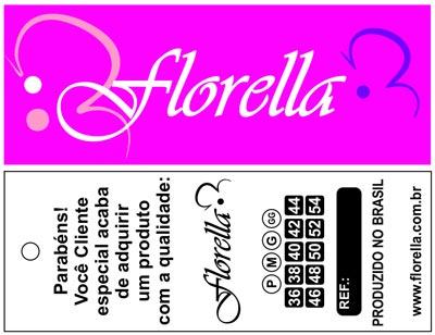 Tag Florella 2